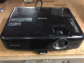 EPSON Projection Television MG-50